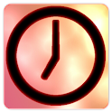 Dreaming Clock Live Wallpaper icon
