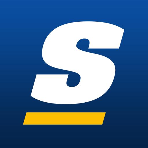 theScore: Sports Scores &