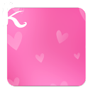 keeworld Theme: Girls Pink