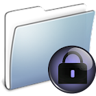 eJumble Pro FileSafe icon