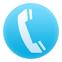 LastCall Maker icon