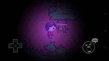 Screenshot of Reunion
