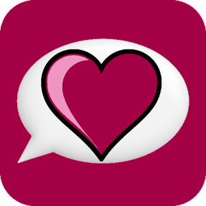 Sexy Love Messages & Flirty Texts for Romance For PC (Windows & MAC)