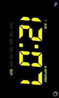 Screenshot of Smart Alarm Clock Free