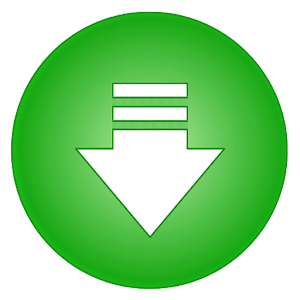 Download Manager For PC (Windows & MAC)