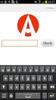 Screenshot of Logo Quiz - Cars