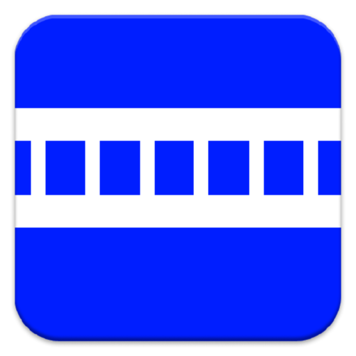 UK Trains Journey Planner Free 交通運輸 LOGO-玩APPs