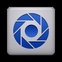Objectify icon