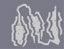 Thumbnail of the map 'Contaminate'