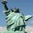 New York City Theme icon