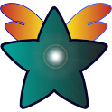 Star Flight icon