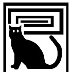Strobe Kitten icon