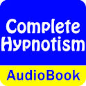 Complete Hypnotism (Audio) icon