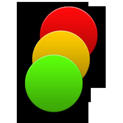 Timer4TM 教育 App LOGO-APP試玩