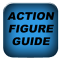 Selling Action Figures icon