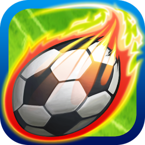 Head Soccer For PC (Windows & MAC)