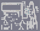 Thumbnail of the map 'Something From The Catacombs of My Computer'