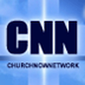 CHURCHNOW NETWORK CONNECT icon