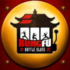 Kung Fu Battle Slots icon