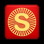 Stumbler Prime icon