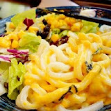 井町日式蔬食料理(赤峰店)
