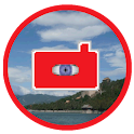 Overlay Camera (Full Version) icon