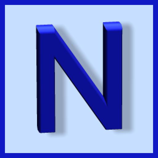 Lefebure NTRIP Client APK Cracked Download