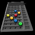 Color Code Free icon