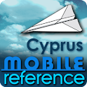 Cyprus - Travel Guide icon