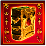 Book Of Ra Deluxe Slot 1.3.2 Apk