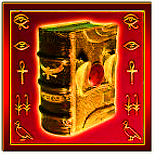 book of ra game android