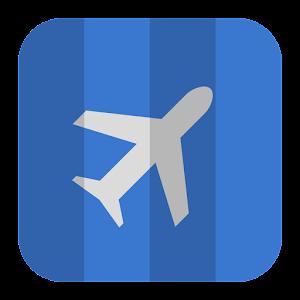 App Taoyuan Airport APK for Windows Phone