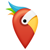 App HolidayPirates APK for Kindle