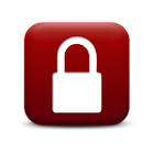 Password Delay Full icon