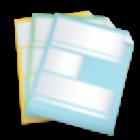 InOffice icon