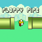 Flappy Pipe 0.0.5