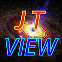 JT View 3D icon