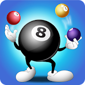 Game Pool Live Tour APK for Kindle