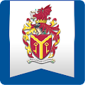 App MyCardiffMet APK for Kindle