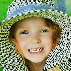 vay big brimmed hat smile cropped color.jpg
