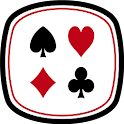 POKER ADW THEME HD icon