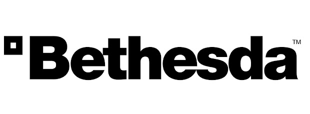 No time frame for an announcement on Bethesda Softworks' next game