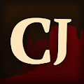 Country Jam Festival APK for Kindle Fire