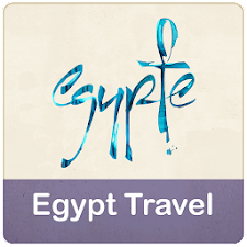 Egypt Travel (FR)