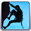Game Crazy Climber HD FREE APK for Kindle