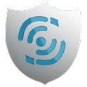 Sentry Adfree icon