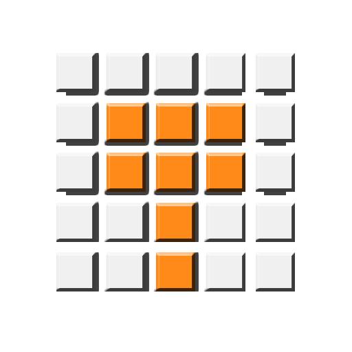 StayOn 工具 App LOGO-APP開箱王