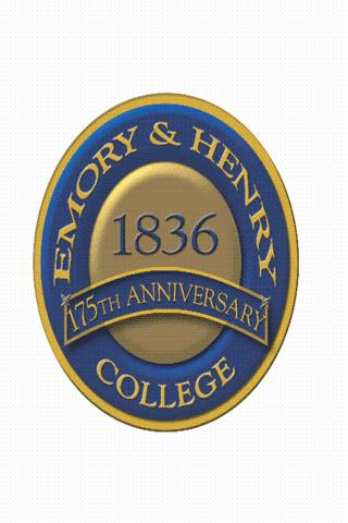 Emory Henry College Dining