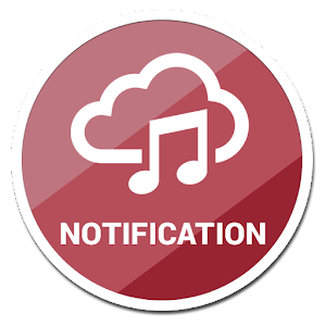 how to change notification sound on android phone