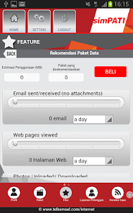 Download MyTelkomsel APK on PC | Download Android APK ...